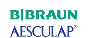 Aesculap B Braun PremiCron CV Suture   DriKōt Medical